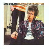 Highway 61 Revisited [CD], 22152350
