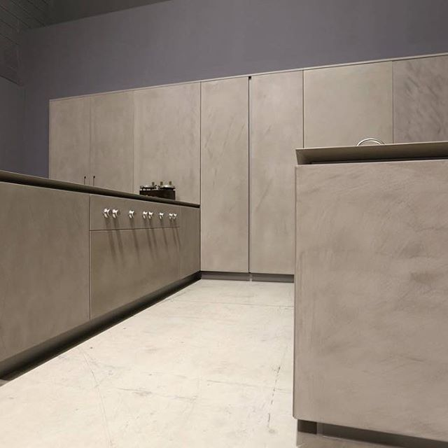 #Rifra #Milano #madeinitaly #design #interiordesign #interiors #kitchen #cook #love #cooking #cement #showroom #furniture #contemporary #archilovers #archidaily #archiproducts #archilovers #architects#architecturephotography #luxury #home #luxuryhomes #realestate