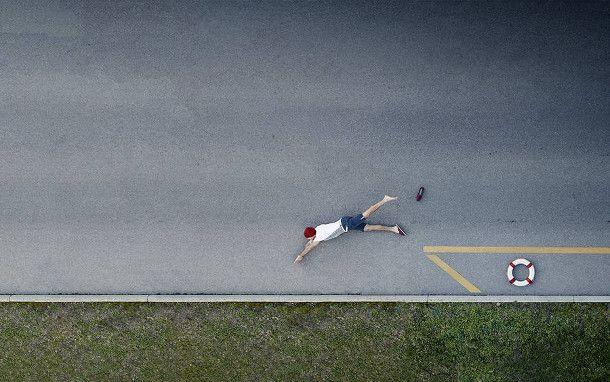 speelse-lucht-fotografie-4