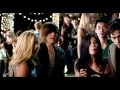 Glad You Came (The Wanted)-- I love British Boy Bands