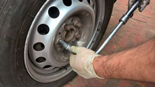 Tire Repair Near Me Open Sunday >> Car Repair Near Me Open Cars Cheap Tires Vehicles