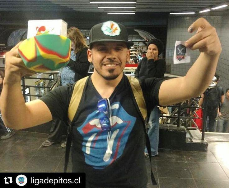 @ligadepitos.cl  El ganador de la pitobox feliz con sus premios! Atentos a todos que próximamente se viene un nuevo concurso!  #ligachilenadepitos #ligadepitos @piecemakerla Blaze your own trail. # #piecemakergear.com #piecemaker #blazeyourowntrail #byot #cañamo #expoweed #puentealto #chile #santiago #outdoorretailer #orshow #vivachile #piecemakergearsouthamerica  #marihuana #marijuana #bong #420 #stoner #envola #chilegram #cogollo #pipa #piecemakerla #stonersofinstagram #cannabischile…