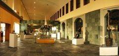 福島県耶麻郡北塩原村にある諸橋近代美術館は 世界でも有数の規模を誇るスペインの巨匠サルバドールダリのコレクションで有名な美術館です  ダリのほかにもセザンヌルノワールゴッホピカソなど印象派からシュルレアリスムまでに活躍した20世紀の画家たち26人の西洋近代絵画やイギリスの現代上流作家パメーラジューンクルックの作品を数多く所蔵しています すがすがしい空気と豊かな緑が気持ちいい裏磐梯に位置し風光明媚な美術館ですよ  tags[福島県]