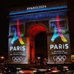 IOC crowns Paris 2024, Los Angeles 2028 in unique double: Paris was awarded the 2024 summer Olympics and Los Angeles the 2028 Games on…