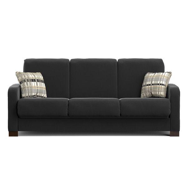 M S De 1000 Ideas Sobre Couch Cleaner En Pinterest Limpieza De Sof Limpieza Para Sof De