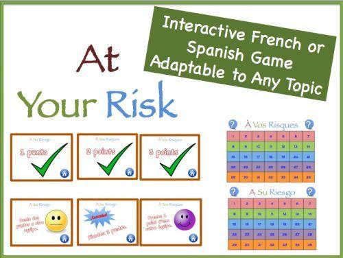 Spanish language - Wikipedia