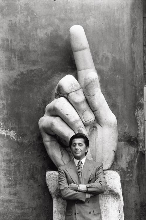 41 Best VALENTINO Clemente Ludovico GARAVANI Images On