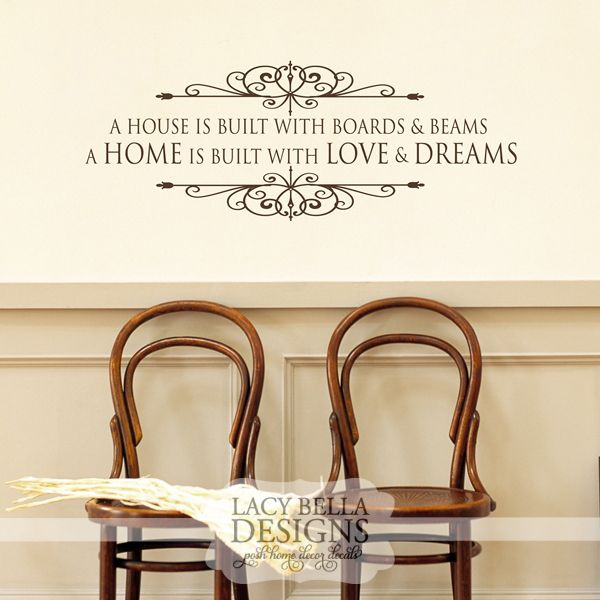 Best Entryway Decal Designs Images On Pinterest Wall Stickers - Wall decals entryway