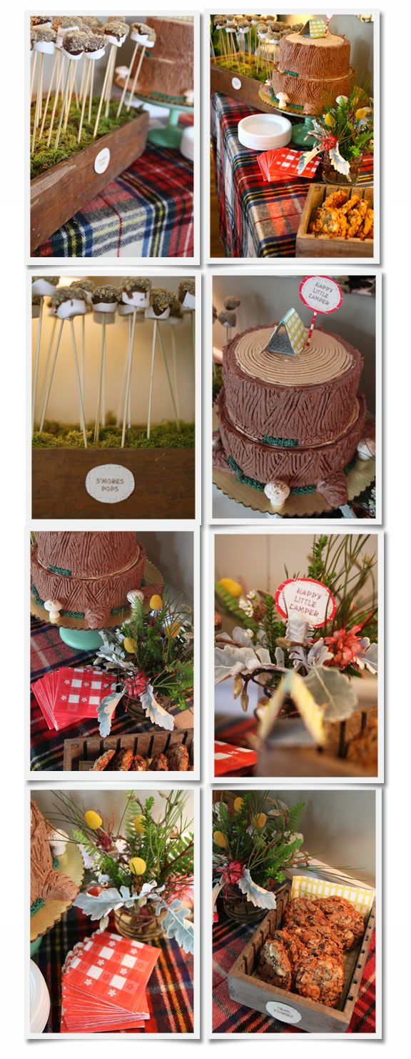 best party ideas images on pinterest birthday celebrations
