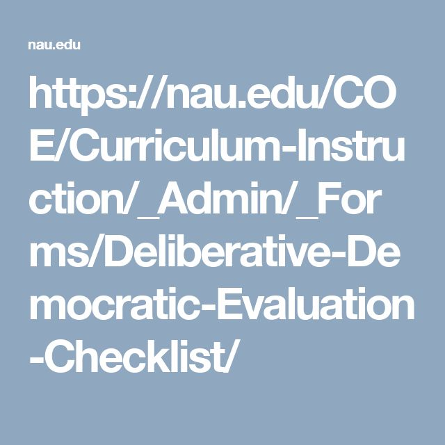158 best Program Evaluation images on Pinterest Program - program evaluation