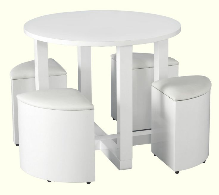 Next Black High Gloss Dining Table. dining table ideas small white