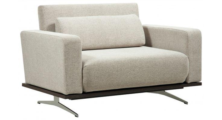 25 beste idee n over slaapstoel op pinterest. Black Bedroom Furniture Sets. Home Design Ideas