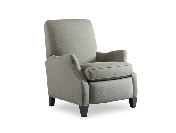 151 Best Living Room Accent Chairs Images On Pinterest