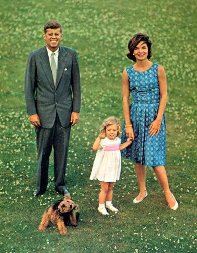 The Kennedys: John Kennedy, Jackie Kennedy, The Kennedys, Jfk, Kennedy Family, Jacqueline Kennedy, American Royalty, Caroline Kennedy