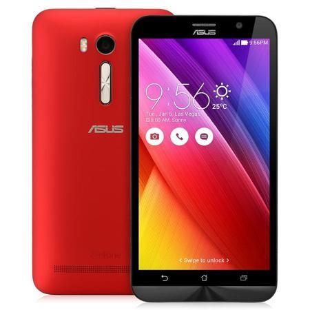 Смартфон Asus Zenfone Go TV G550KL-1С167RU 16Gb, 2Ram, Red, Красный  — 10990 руб. —  ASUS ZenFone Go TV (G550KL) представляет собой тонкий смартфон со встроенным цифровым ТВ-тюнером. Он оснащен с 5,5-дюймовым IPS-экраном с HD разрешением (1280 х 720 пикселей), 13-мегапиксельной основной камерой PixelMaster со светосильным объективом (F/2,0) и четырехъядерным процессором Qualcomm Snapdragon. Благодаря емкой съемной батарее (3010 мАч) можно смотреть цифровое телевидение до 11 часов. Заряда…