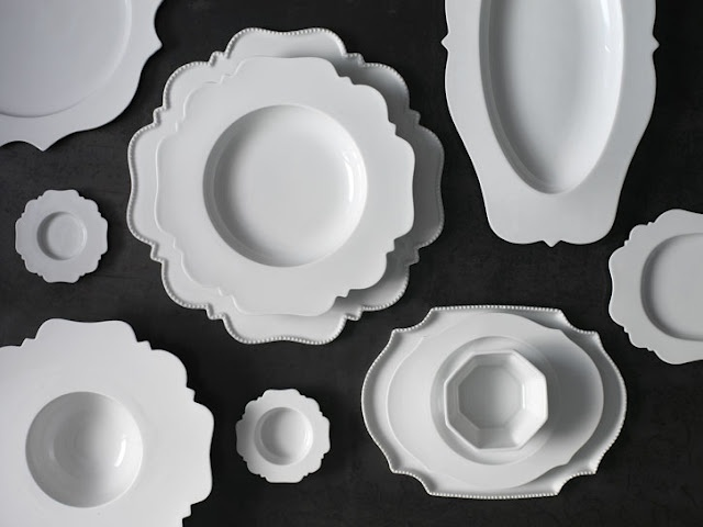 661 best Plates images on Pinterest | Dish sets, Dishes ...