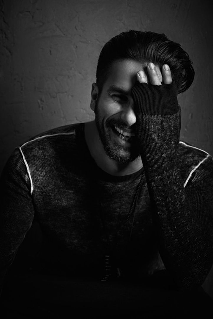 22 Reasons Why Our Love For Shahid Kapoor Is Everlasting