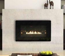 25+ best Ventless fireplace insert ideas on Pinterest | Gas ...