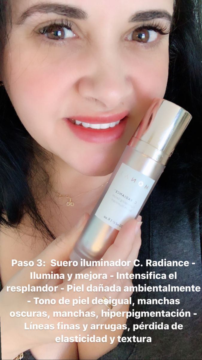 Pin By Elaine Ramos On Productos Monat Monat Monat Hair Anti Aging Skin Products