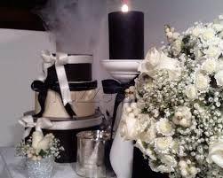 Risultati immagini per scarpe da sposa bianco e nero