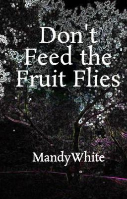 """Don't Feed the Fruit Flies"" by MandyWhite - ""Scientists race against the clock to save Earth from an infestation of unstoppable fruit flies, but …"""
