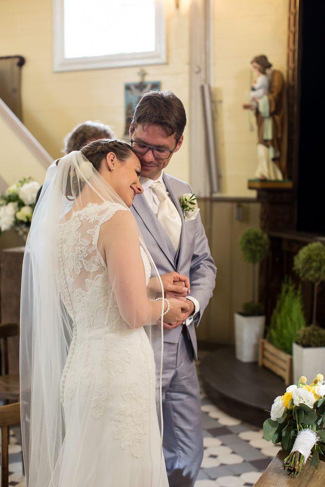 www.agencjaspinki.pl Agencja Ślubna / Wedding Planner in Poland - Para Młoda / Wedding