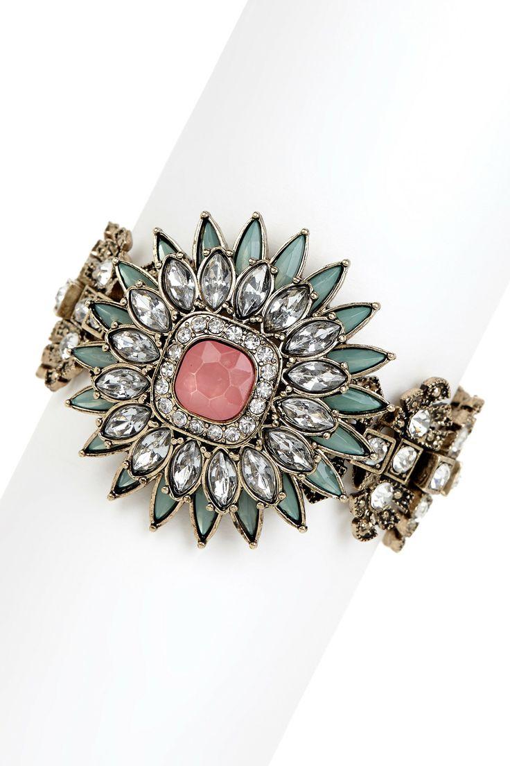 Jewelry amp watches gt fashion jewelry gt body jewelry gt body piercing - Meadow Bracelet Fashion Imagesfamily Jewelsjewelry