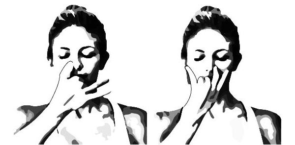 10 Effective Breathing Exercises For People Suffering From High Blood Pressure