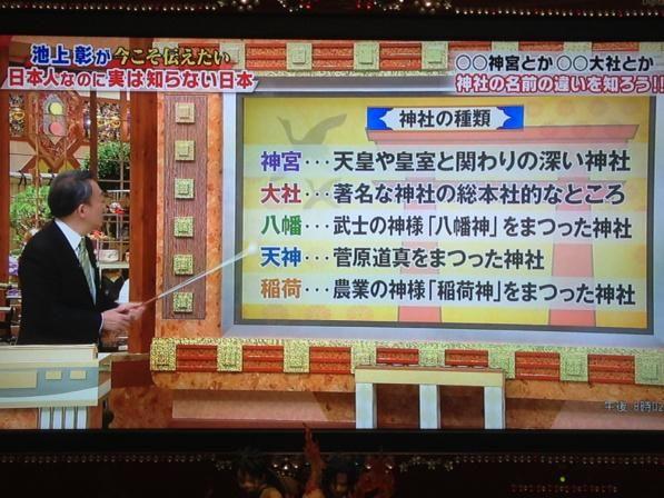 (1) いつか役に立ちそうな画像(@yakudachi_img)さん | Twitter