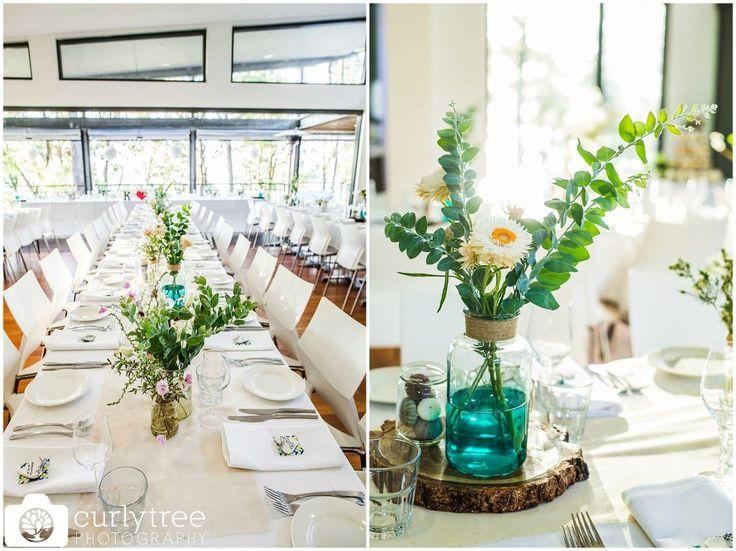 Lakehouse Cafe Wedding Photos - Kim+Mitch -