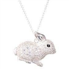 White Rabbit PNDT Pav-PE403-041-14