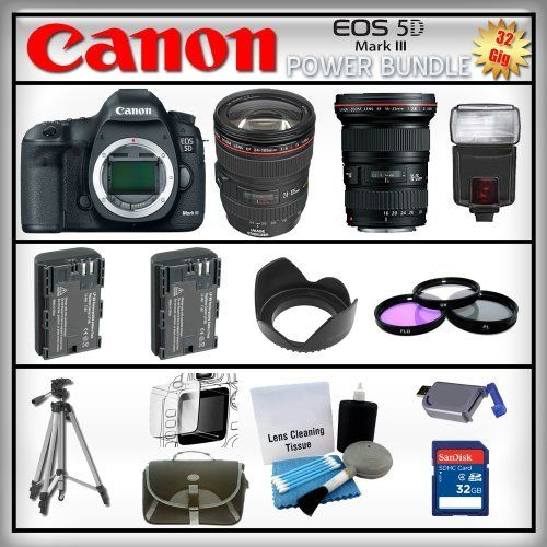accessories to go with my canon eos rebel tulip lens hood 3 piece lens filter kit screen protector lens cleaning kit