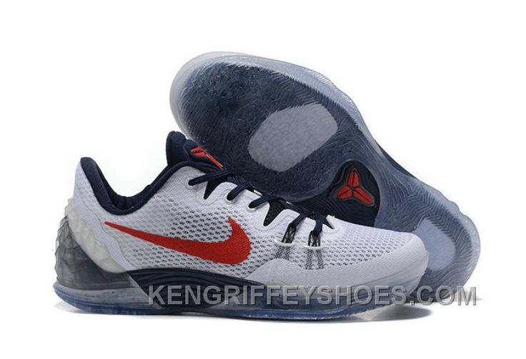 https://www.kengriffeyshoes.com/discount-nike-kobe-venomenon-5-for-cheap-white-team-red-midnight-navy-815757164-new-style-xqxhym8.html DISCOUNT NIKE KOBE VENOMENON 5 FOR CHEAP WHITE TEAM RED MIDNIGHT NAVY 815757-164 NEW STYLE XQXHYM8 Only $68.30 , Free Shipping!