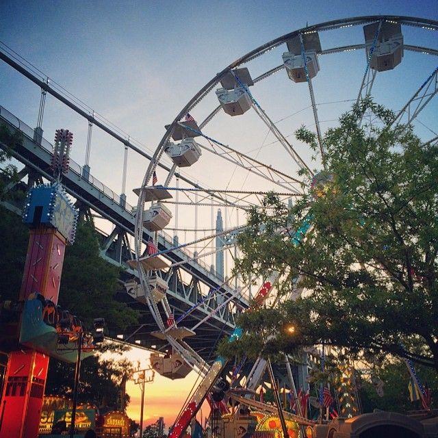 Anthony Danielle @takinyerphoto Instagram photos | Websta