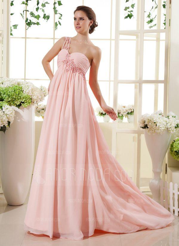 1000 Id Es Propos De Demoiselle D 39 Honneur Enceinte Sur Pinterest Style Maternit Robe De