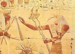 Image result for TEACHINGS OF TEHUTI-MES
