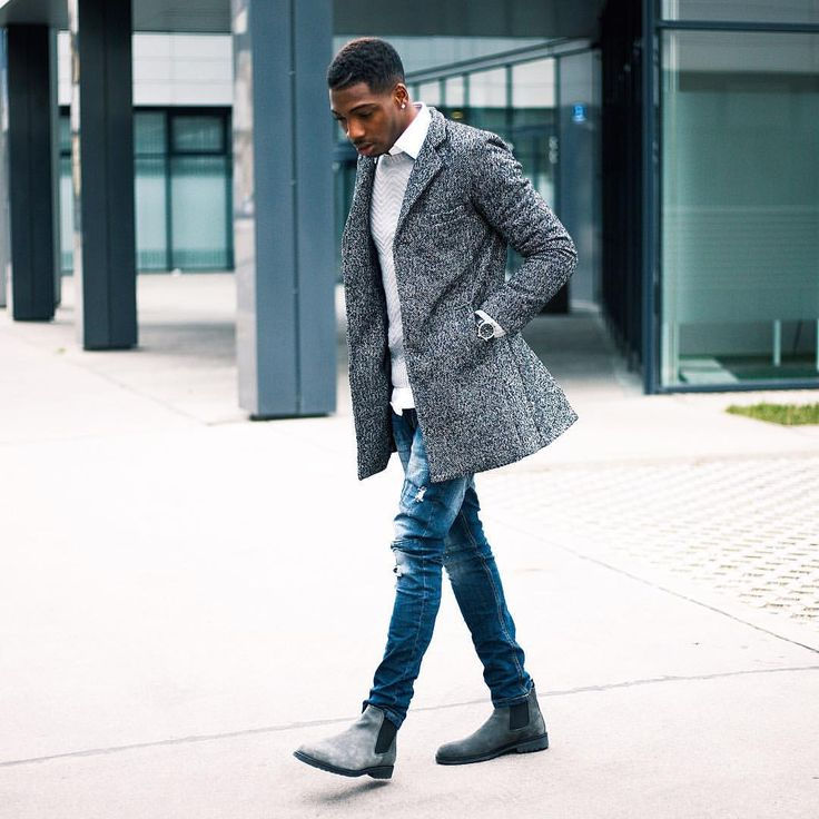 1000 Ideas About African Men On Pinterest African Men Fashion African Wear And African Attire