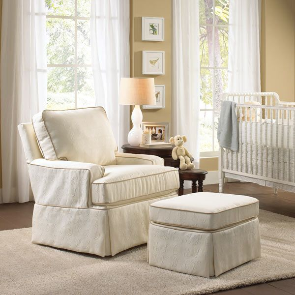 Best Chairs Trinity Swivel Glider Rocker Available At Baby Go Round In Tax  Free NH