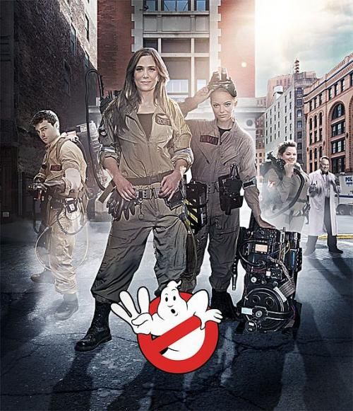Rumor Alert: Kristen Wiig Might Star in Ghostbusters 3 Read more at http://www.gotchamovies.com/news/rumor-alert-kristen-wiig-might-star-ghostbusters-3-181206#Irl02DlZri5x4eA4.99  #Ghostbusters3 #KristenWiig #MelissaMcCarthy #EmmaStone #CastingRumors