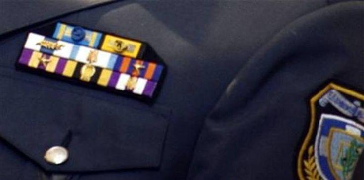 Νέα στοιχεία για την επίθεση εναντίον του Ναυπάκτιου διοικητή της Τροχαίας