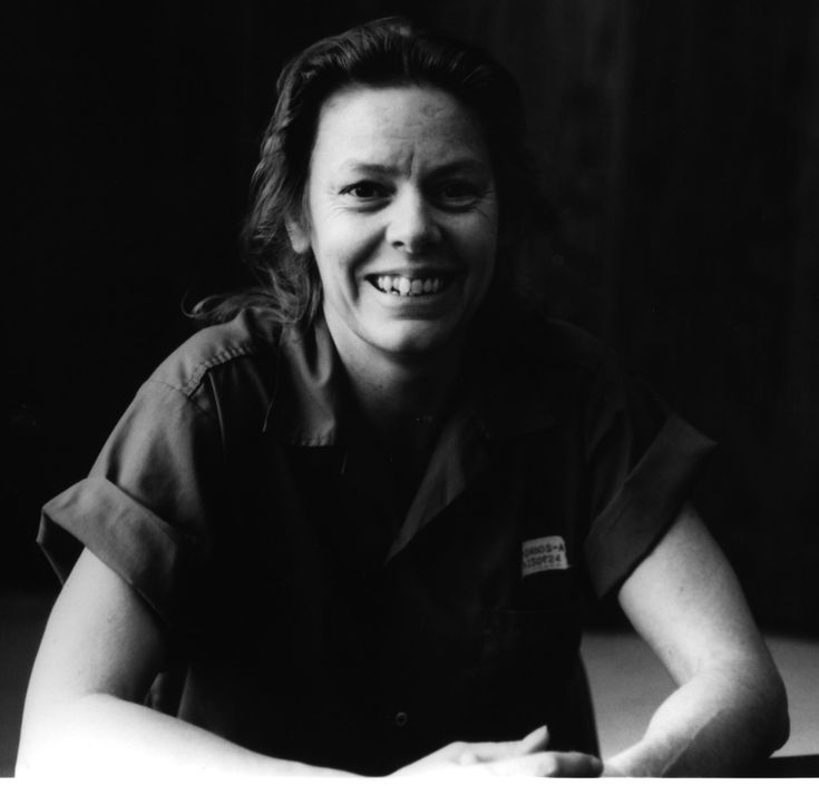 Aileen Wuornos was one of America's most notorious serial killers.Beginning in 1989 and lasting through 1990, her killing spree left at least seven men dead across the state of Florida. Wuornos claimed the men had raped or attempted to rape her as she worked as a prostitute. She was convicted of six counts of first degree murder in 1992 and received six death sentences.Aileen Wuornos was executed by the state of Florida in 2002.Her life inspired films and books,most notably the 2003movie…
