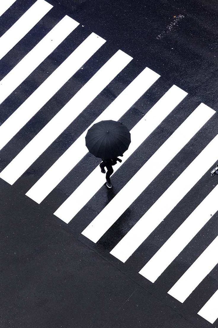 Creative Rain Series by Yoshinori Mizutani #inspiration #photography