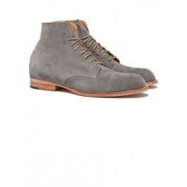 1000  images about shoes on Pinterest | Brown suede Lace up boots