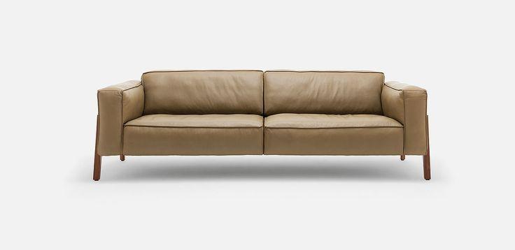 39 besten rolf benz bacio bilder auf pinterest armlehnen ledersofas und sofa. Black Bedroom Furniture Sets. Home Design Ideas