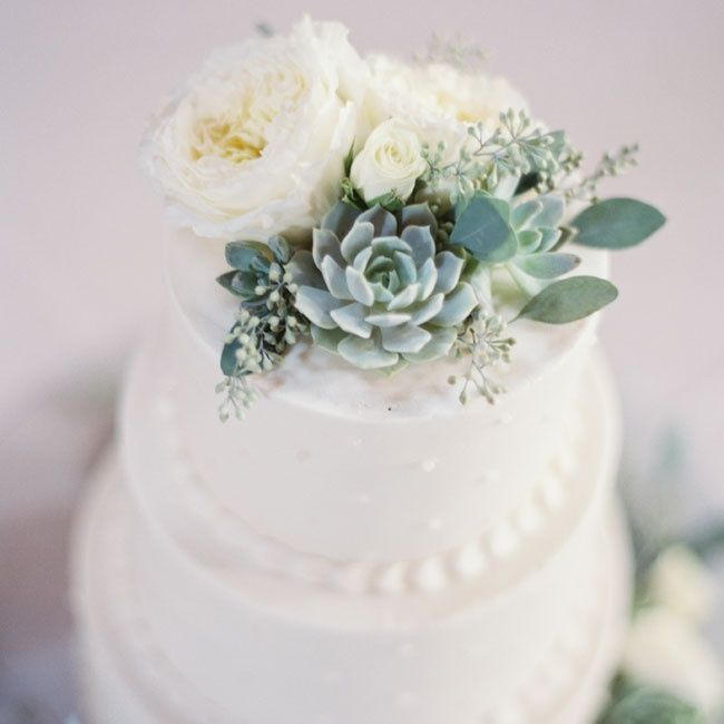 Best 25+ Traditional Wedding Cakes Ideas On Pinterest