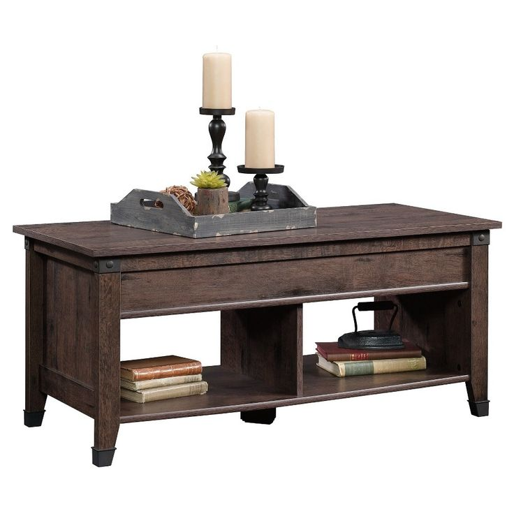 Top 25 Best Lift Top Coffee Table Ideas On Pinterest