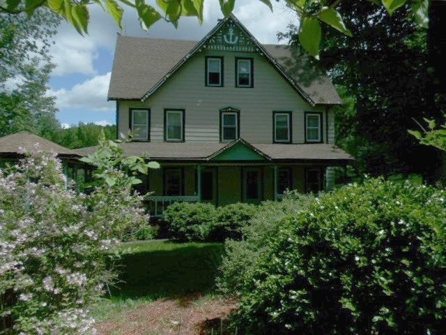 https://www.callicoon.com/ offers homes, commercial real estate and vacant land for sale in Sullivan County NY and Wayne County PA less than 2 hours from GWB and metropolitan NY/NJ