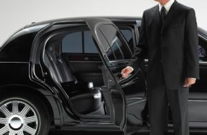 Uber Luxury Transportation is Orlando's top choice for Car and Limousine service. Our Orlando location is only one branch of the Uber Luxury Transportation, which has been around for over 20 years. With locations across Florida, covering the state of Florida, Uber Luxury Transportation holds the key to success, providing our customers with the greatest level of quality service and maintaining the highest level of customer satisfaction. Our pristine vehicles, friendly, yet professional staff