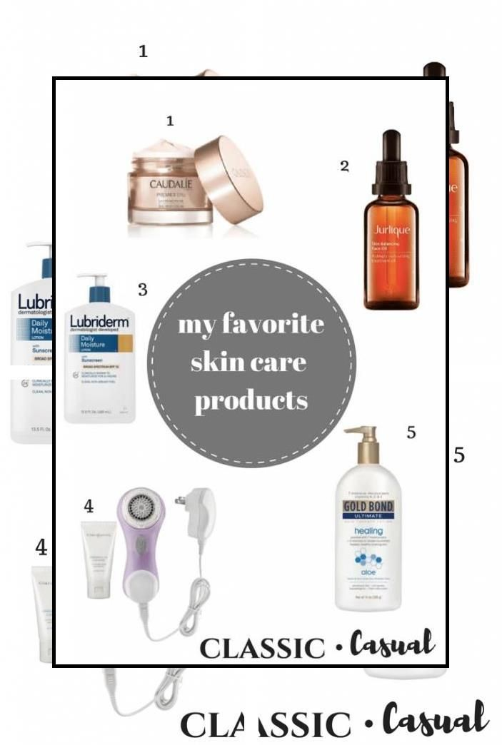 Dermatologist Recommended Skin Care Regimen Best Face Cream For 35 Year Old Skin Ca Dermatologist Recommended Skincare Skin Care Regimen Best Face Products