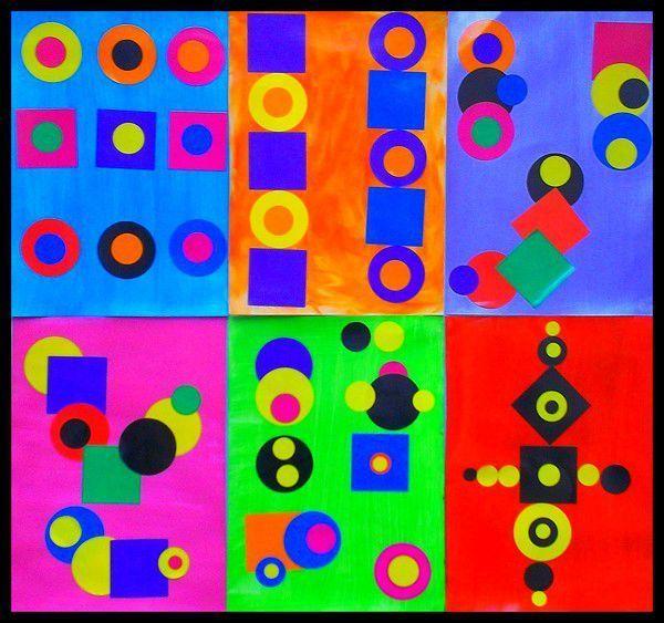 21_FORMES GEOMETRIQUES_gommettes consignes positions (21)encadré